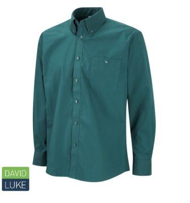 DL545 Scouts LS Shirt