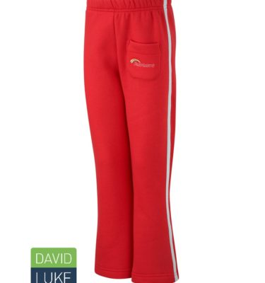 DL93 Rainbow Sweat Pants