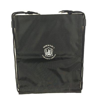 Pe Kit Bag