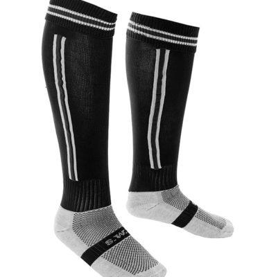 rc socks